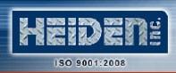 Heiden Inc.
