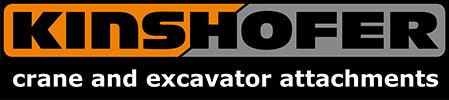 Kinshofer Logo