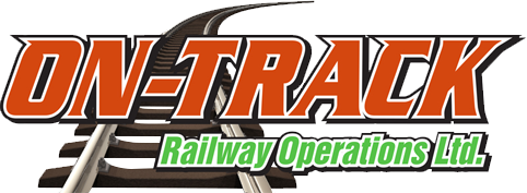 On-Track Railway Operations Ltd.