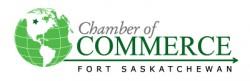 FSCC-logo-solidcolour