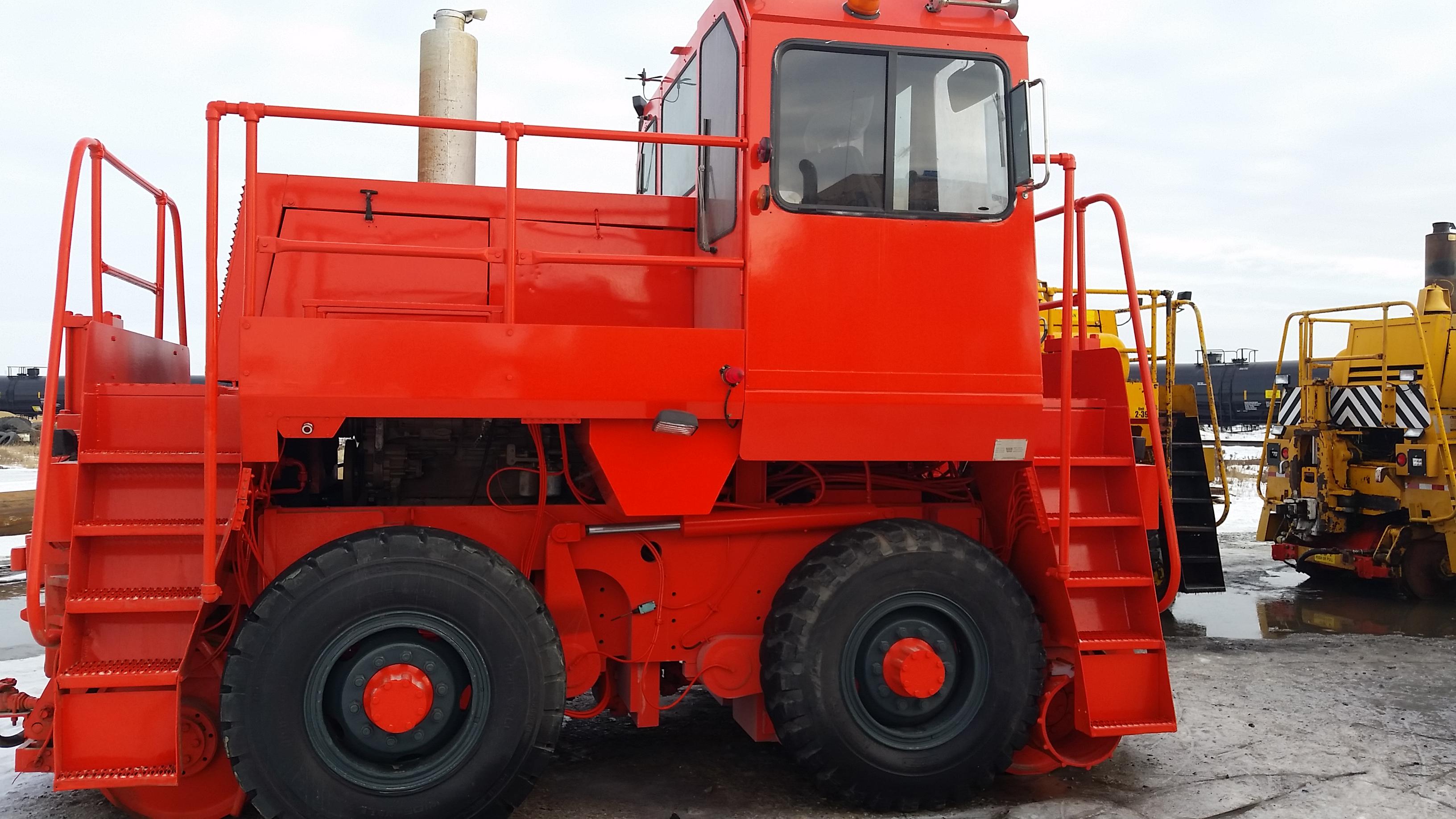 5500 TM (858)